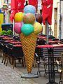Dohnaische Straße Pirna in color 119829445.jpg