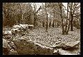 Dolmens mystérieux - panoramio.jpg