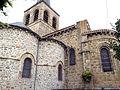 Domérat - Notre-Dame -3.jpg