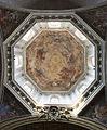 Dome of Basilica of Santa Maria del Popolo 0EV.jpg