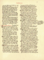 Domesday Book - Bedfordshire - page 11.png