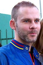 Dominic Monaghan 2009 cropped