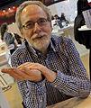 Dominique Chipot salon du livre 2012.jpg