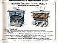 Dommartin-le-Franc - catalogue de 1928 - cuisinières Maillard.jpg