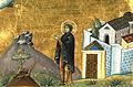 Domnica of Constantinople (Menologion of Basil II).jpg