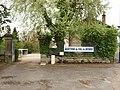Dompierre-sur-Besbre-FR-03-paléo abattoir-01.jpg