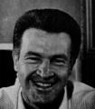 Don Robertson (1966).png