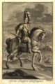 Don Sueyro Belfaguer (Theatro histórico, genealógico, y panegyrico; erigido a la inmortalidad de la Excelentíssima Casa de Sousa, 1694).png