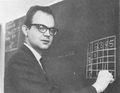 Donald Knuth 1965.png