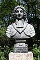 Donat Johann Heißler von Heitersheim - bust.jpg