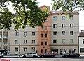 Donaufelderstrasse 20.jpg