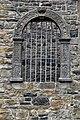 Donegal - Donegal Castle - 20170319145112.jpg