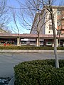 Dongying, Shandong, China - panoramio (505).jpg