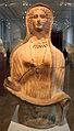 Donna in trono, forse da cales, IV sec. ac.JPG