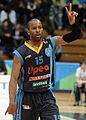 Donte Mathis - Orlandina Basket 2013.JPG
