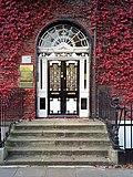 Door in Dublin.jpg