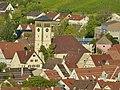 Dorf-dorfkirche-kirche-glaube-58964.jpg