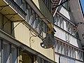 Dorf 10 Hundwil P1030923.jpg