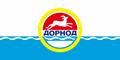 Dornod Flag (Mongolia).png