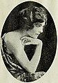 DorothyFane1922.jpg