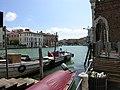 Dorsoduro, 30100 Venezia, Italy - panoramio (102).jpg
