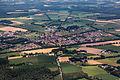 Dorsten, Lembeck -- 2014 -- 1956.jpg