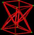 Double-ten-of-diamonds-frame.png