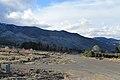 Douglas County - panoramio (35).jpg