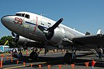 Douglas DC-3 (5752153936).jpg