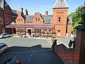 Douglas Railway Station - panoramio.jpg