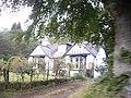 Doune House, Struy - geograph.org.uk - 1534704.jpg