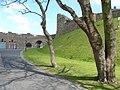 Dover Castle - geograph.org.uk - 428343.jpg