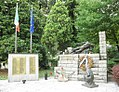Dovera - monumento ai Caduti.jpg