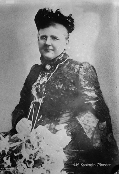 File:Dowager Queen of Holland.jpg