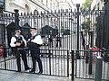 Downing Street, London 01.JPG