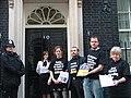 Downing street petition (3) (5549301617).jpg