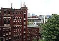 Downtown 09.jpg