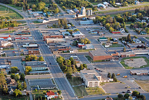 Downtown Bagley N.jpg