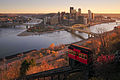 Downtown Pittsburgh from Duquesne Incline in the morning (warmer white balance).jpg