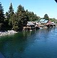 Downtown Seldovia Alaska.jpg