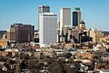 Downtown Tulsa Southern Skyline (139612991).jpeg