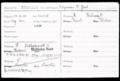Dr. Hans Kuprian b. 1901-01-14 in Kassel, NSDAP membership card no. 2168776 BArch R 9631 - IX KARTEI - 27871318.png