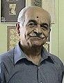 Dr. Mahmoud Tavousi.jpg