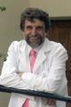 Dr Antonio Escribano.png
