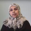Dr Ghanya Al-Naqeb Yemen.png