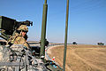 Dragoon Ride 150324-A-WZ553-557.jpg