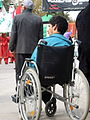 Dramatic (Shabih) - November 14,2013 - Muharram 10,1435 - Main Street of Nishapur 230.JPG