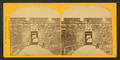 Drawbridge, St. Augustine, from Robert N. Dennis collection of stereoscopic views.png