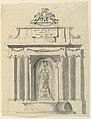 Drawing, Wall Fountain, 1775 (CH 18355589).jpg