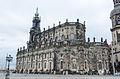 Dresden, katholische Hofkirche, 002.jpg